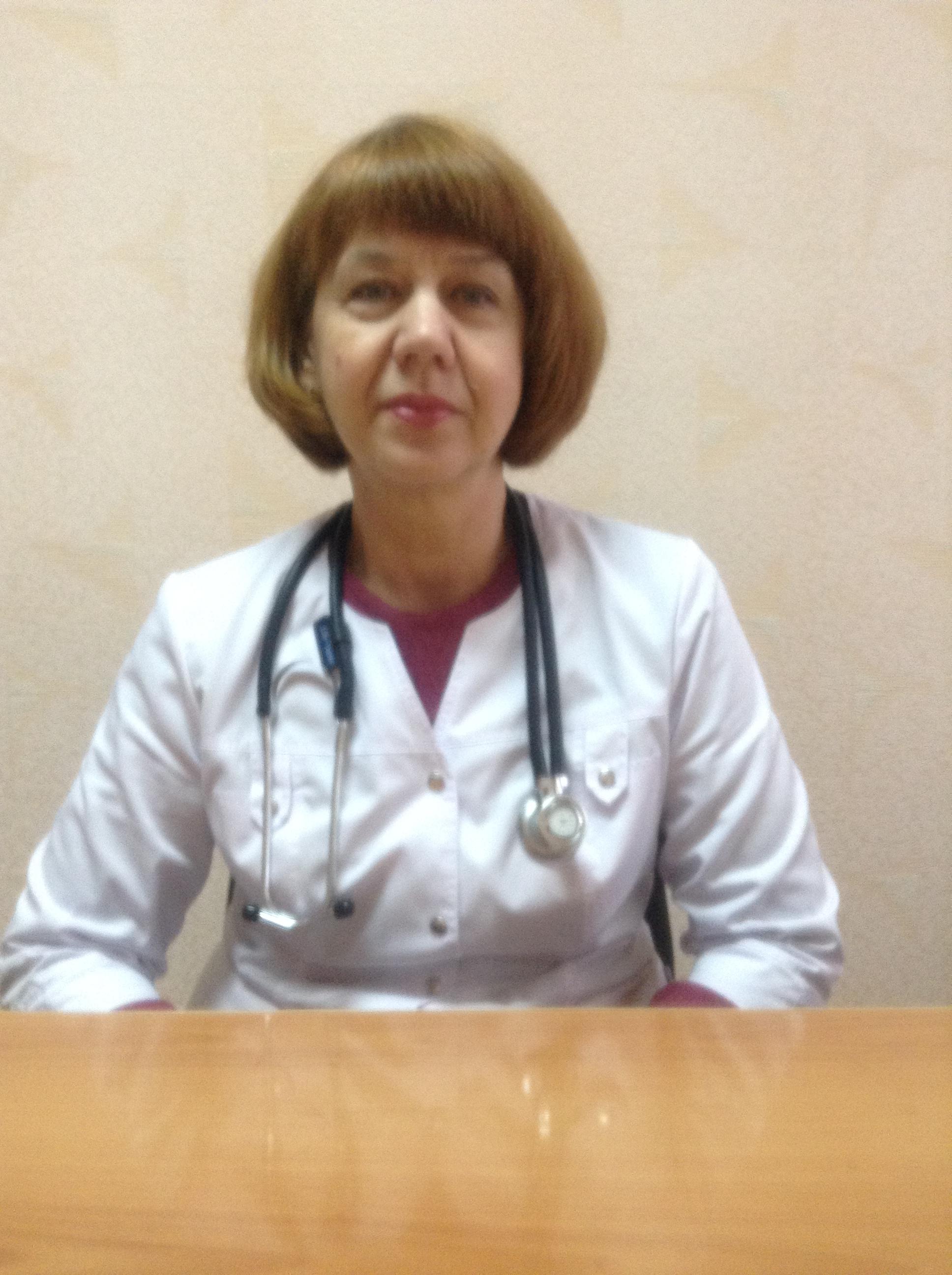 Дубна поликлиника 1 запись на прием к врачу