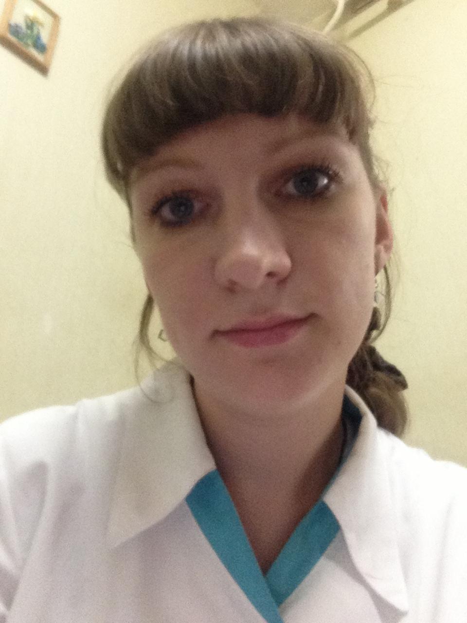Режим работы врачей поликлиники 1 воткинска